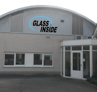 Glass Inside West-Brabant